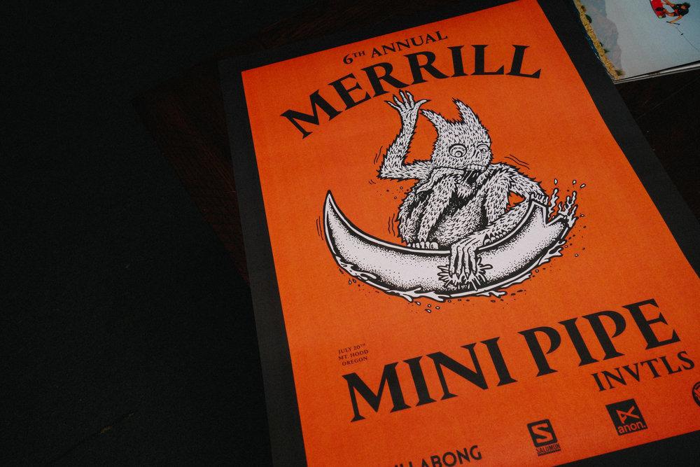 Merrill MiniPipe - 28.jpg