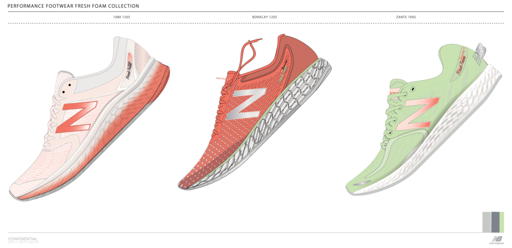 NB_ColorProject_PerformanceRun_MichaelGonsalves-presendLowestRes12.png