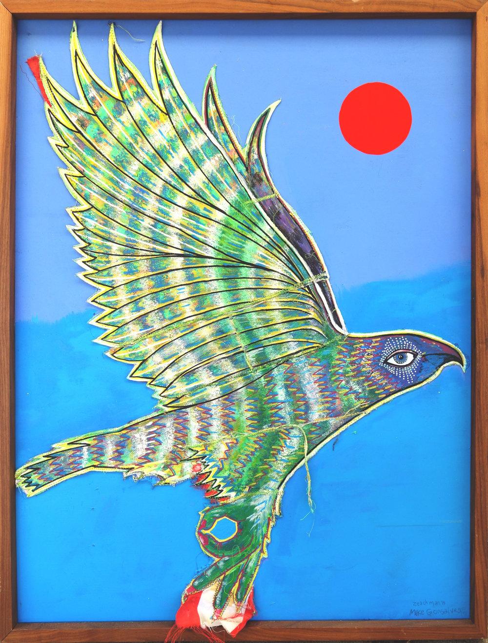 HawkPainting.jpg