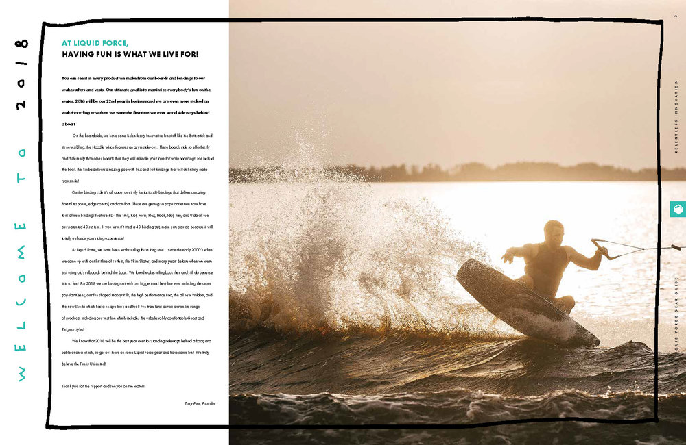 2018_LIQUIDFORCE_PRODUCT CATALOG-DIGITAL_Page_02.jpg