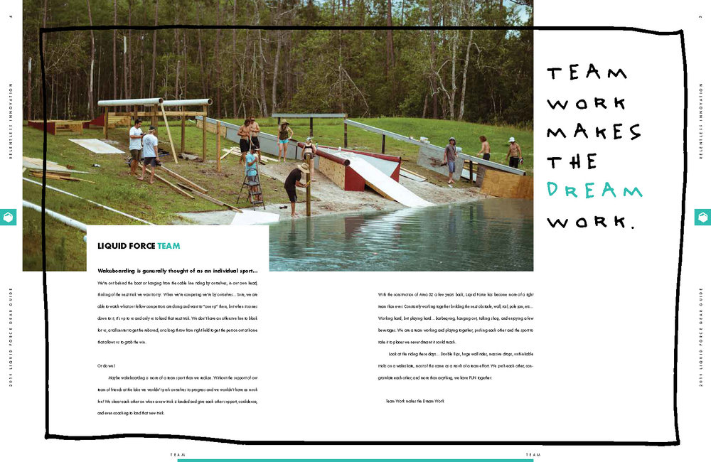 2018_LIQUIDFORCE_PRODUCT CATALOG-DIGITAL_Page_03.jpg