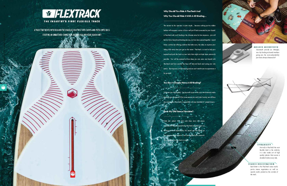 2018_LIQUIDFORCE_PRODUCT CATALOG-DIGITAL_Page_06.jpg