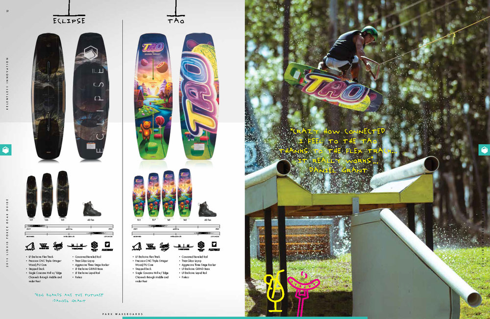 2018_LIQUIDFORCE_PRODUCT CATALOG-DIGITAL_Page_07.jpg