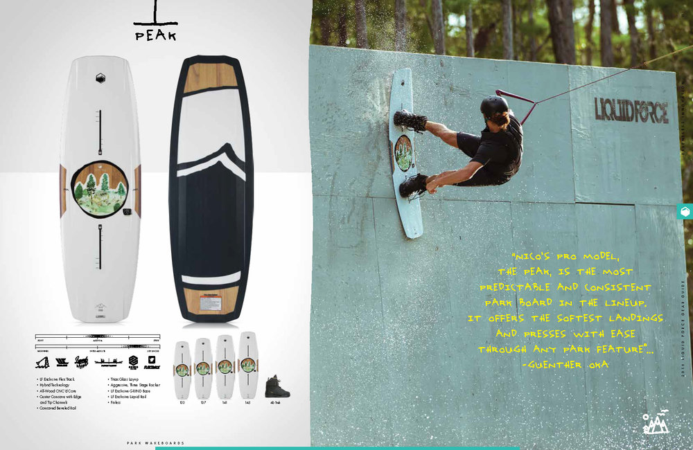 2018_LIQUIDFORCE_PRODUCT CATALOG-DIGITAL_Page_08.jpg