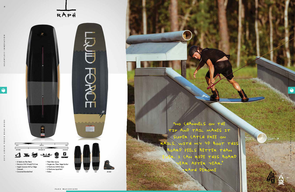 2018_LIQUIDFORCE_PRODUCT CATALOG-DIGITAL_Page_09.jpg