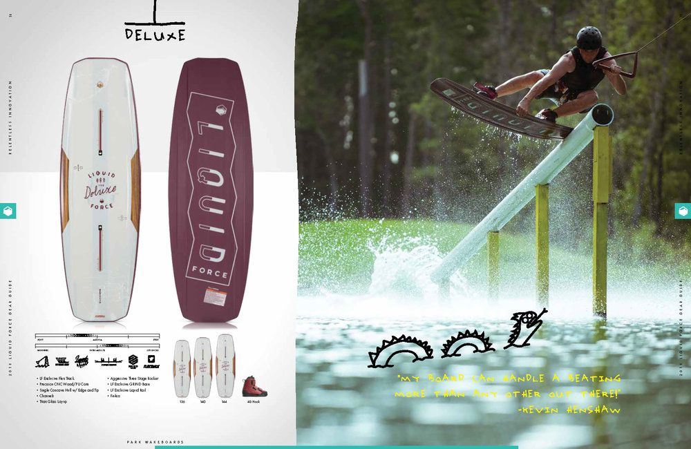 2018_LIQUIDFORCE_PRODUCT CATALOG-DIGITAL_Page_10.jpg