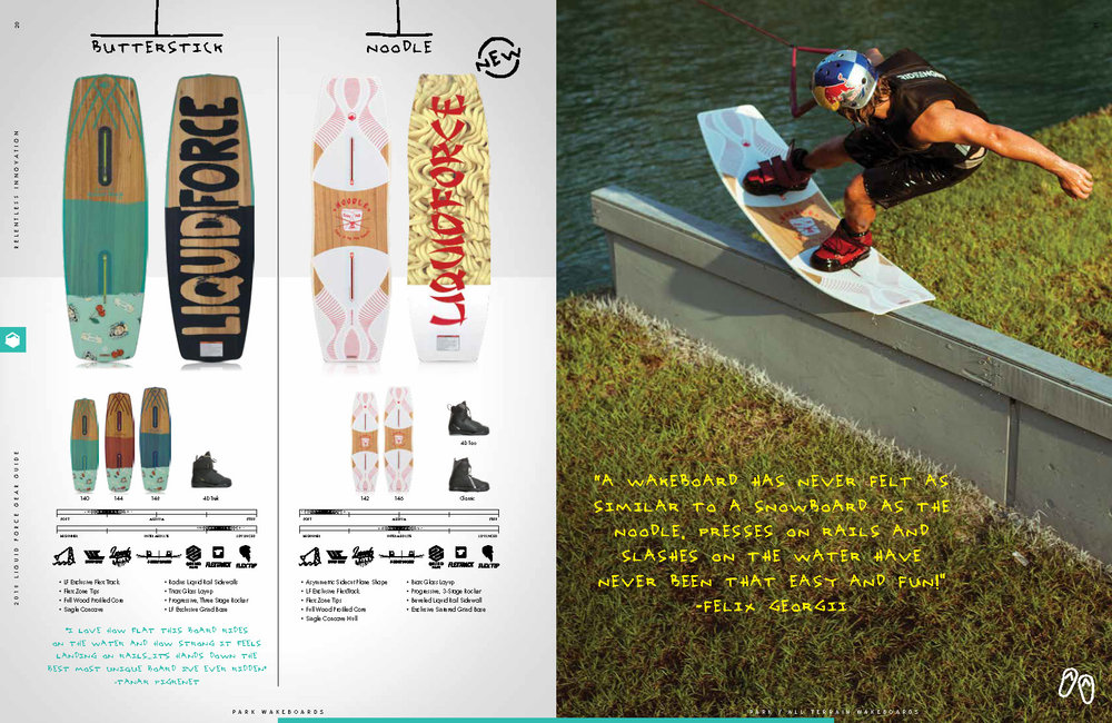2018_LIQUIDFORCE_PRODUCT CATALOG-DIGITAL_Page_11.jpg