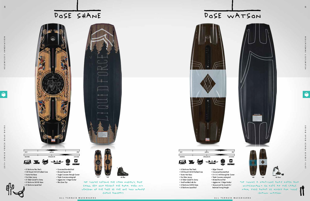 2018_LIQUIDFORCE_PRODUCT CATALOG-DIGITAL_Page_13.jpg