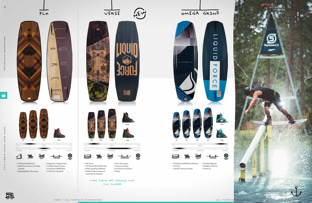 2018_LIQUIDFORCE_PRODUCT CATALOG-DIGITAL_Page_12.jpg