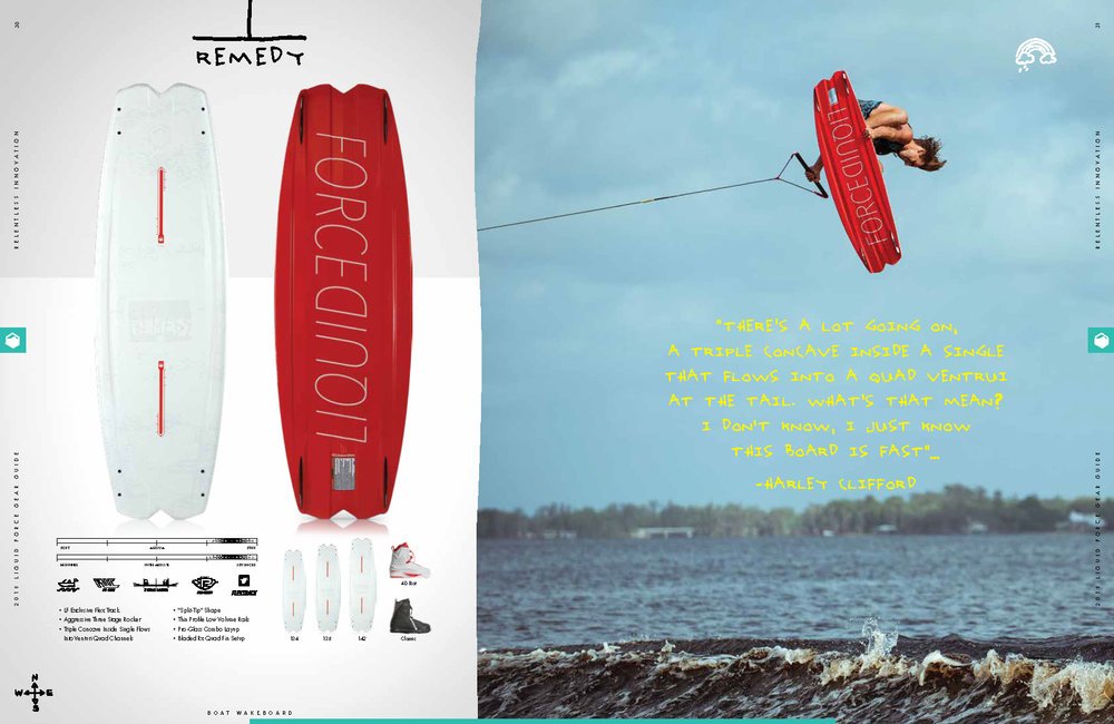 2018_LIQUIDFORCE_PRODUCT CATALOG-DIGITAL_Page_16.jpg