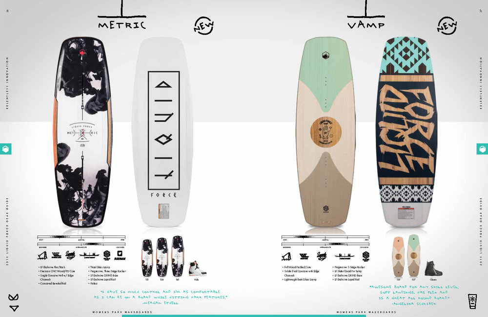 2018_LIQUIDFORCE_PRODUCT CATALOG-DIGITAL_Page_19.jpg