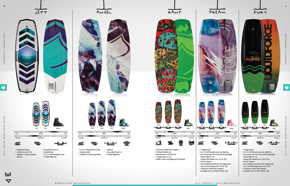 2018_LIQUIDFORCE_PRODUCT CATALOG-DIGITAL_Page_21.jpg