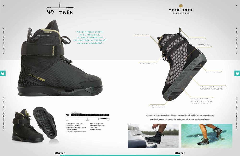 2018_LIQUIDFORCE_PRODUCT CATALOG-DIGITAL_Page_25.jpg