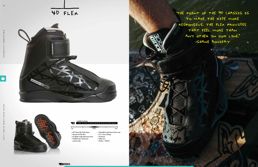 2018_LIQUIDFORCE_PRODUCT CATALOG-DIGITAL_Page_27.jpg