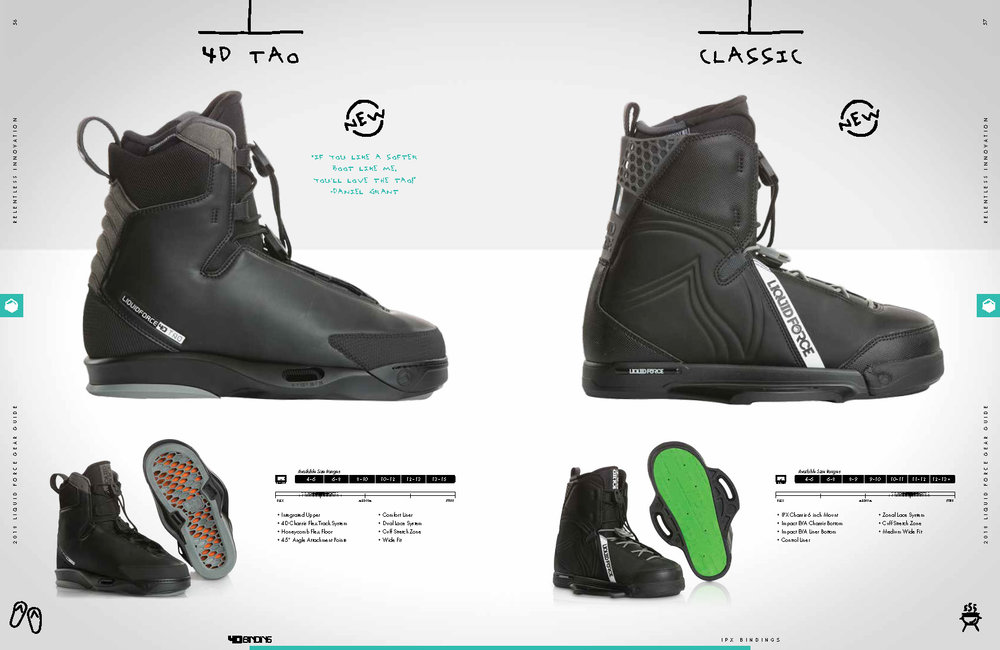 2018_LIQUIDFORCE_PRODUCT CATALOG-DIGITAL_Page_29.jpg