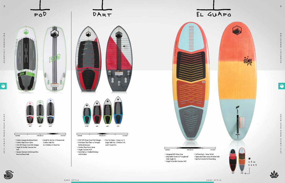 2018_LIQUIDFORCE_PRODUCT CATALOG-DIGITAL_Page_35.jpg