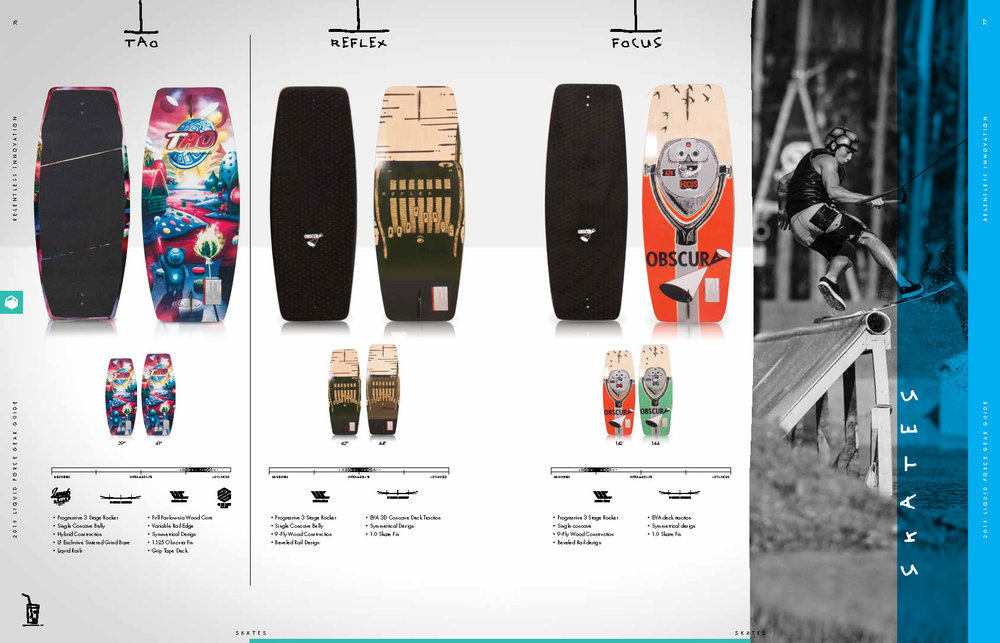2018_LIQUIDFORCE_PRODUCT CATALOG-DIGITAL_Page_39.jpg