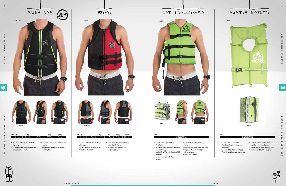 2018_LIQUIDFORCE_PRODUCT CATALOG-DIGITAL_Page_46.jpg