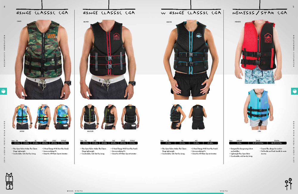 2018_LIQUIDFORCE_PRODUCT CATALOG-DIGITAL_Page_49.jpg