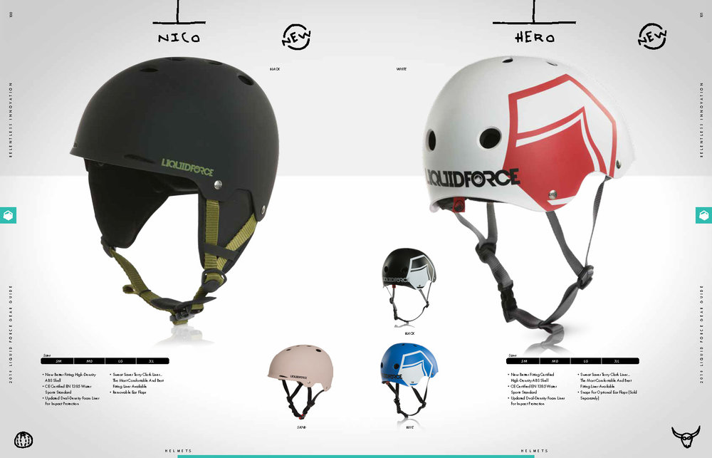 2018_LIQUIDFORCE_PRODUCT CATALOG-DIGITAL_Page_51.jpg