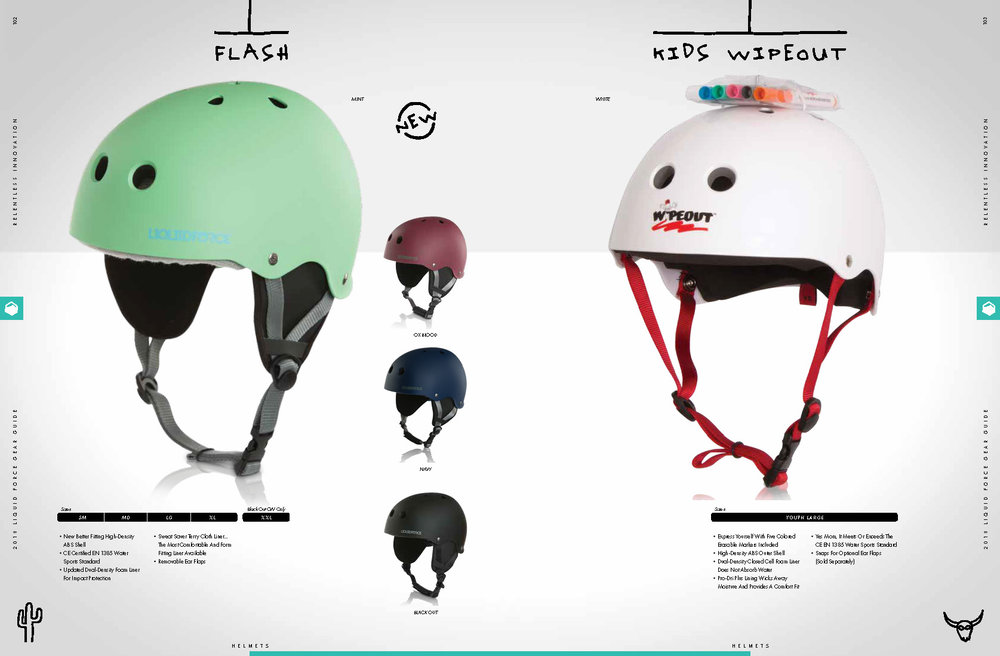 2018_LIQUIDFORCE_PRODUCT CATALOG-DIGITAL_Page_52.jpg