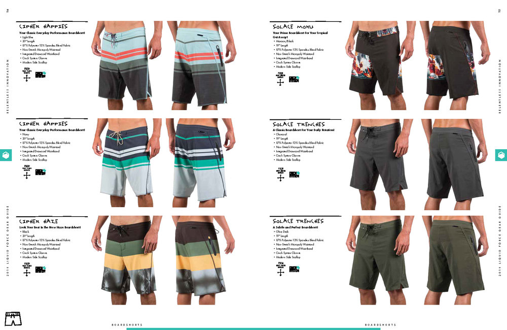 2018_LIQUIDFORCE_PRODUCT CATALOG-DIGITAL_Page_58.jpg