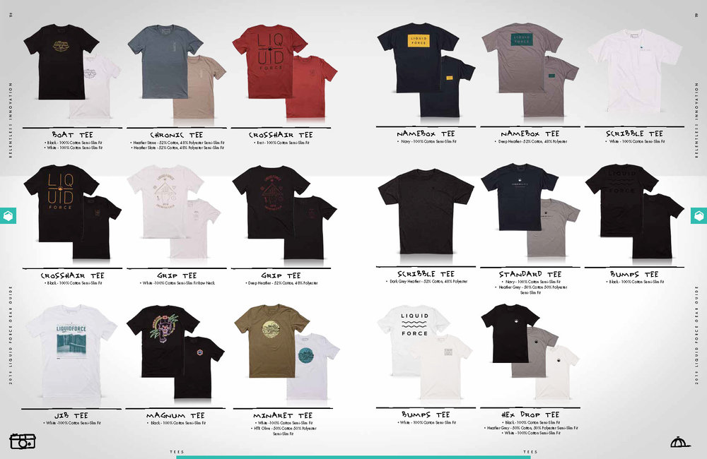 2018_LIQUIDFORCE_PRODUCT CATALOG-DIGITAL_Page_60.jpg