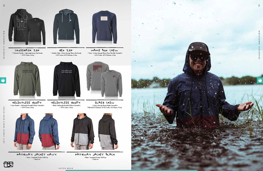 2018_LIQUIDFORCE_PRODUCT CATALOG-DIGITAL_Page_62.jpg