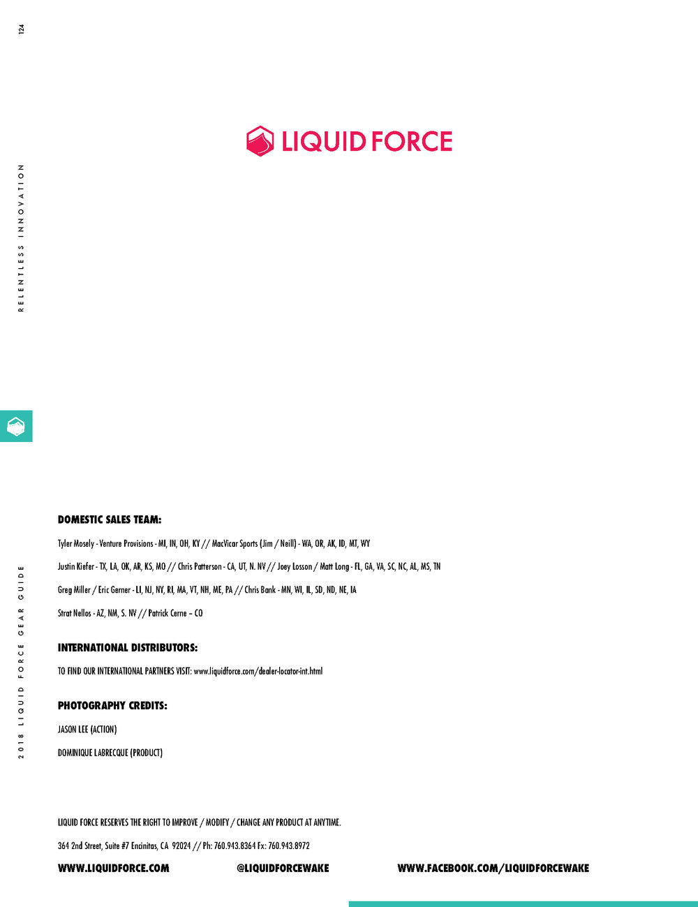 2018_LIQUIDFORCE_PRODUCT CATALOG-DIGITAL_Page_63.jpg