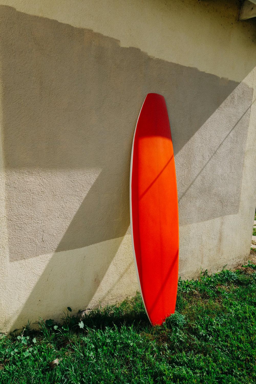 OwenKerry Board (4 of 14).jpg