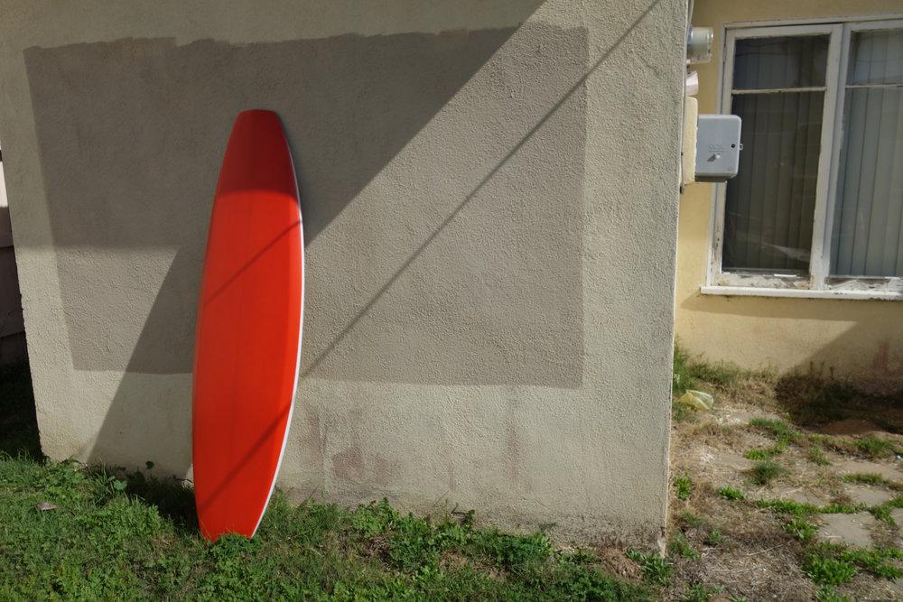 OwenKerry Board (6 of 14).jpg