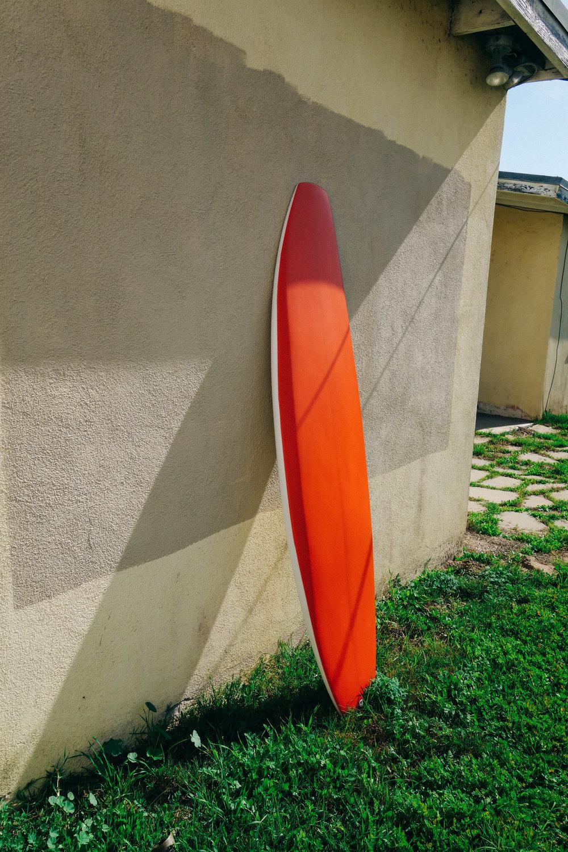 OwenKerry Board (5 of 14).jpg