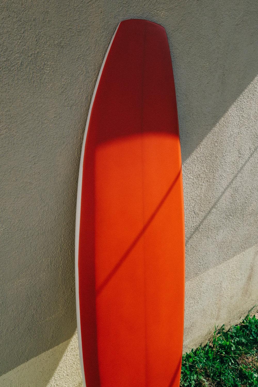 OwenKerry Board (3 of 14).jpg