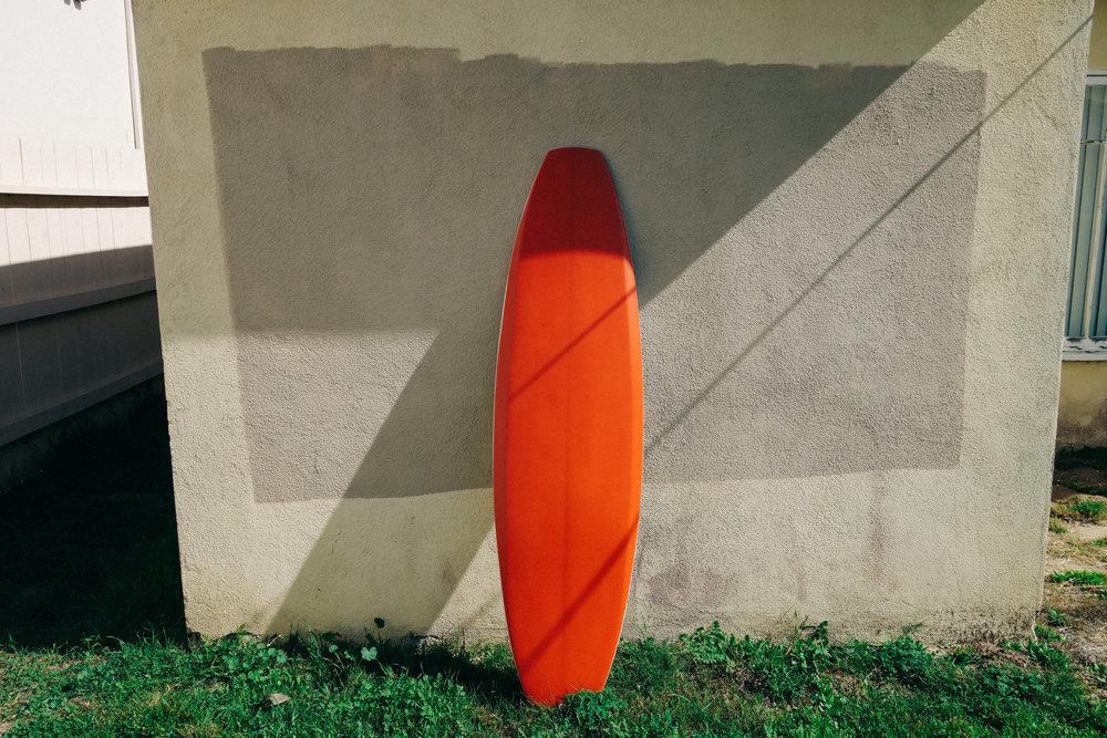 OwenKerry Board (2 of 14).jpg