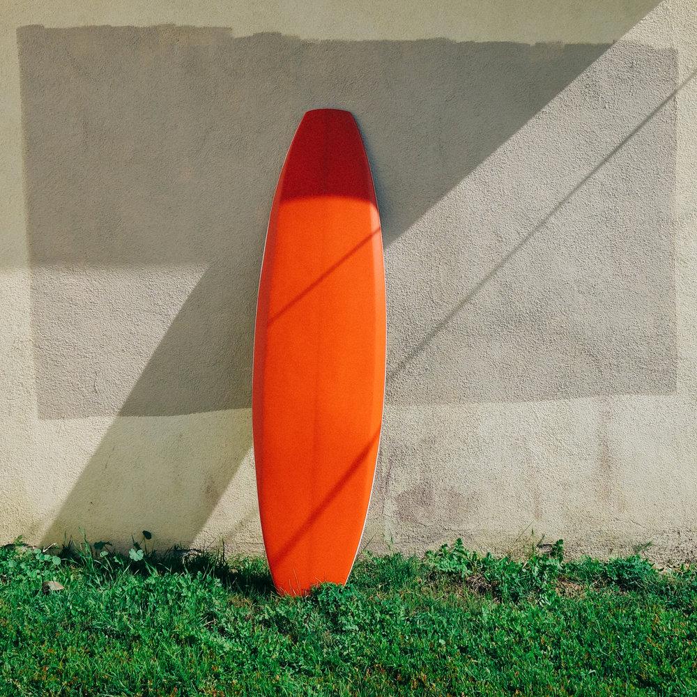 OwenKerry Board (1 of 14).jpg