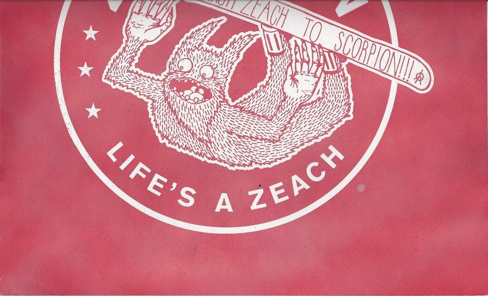 Zeach-Prints 6.jpg