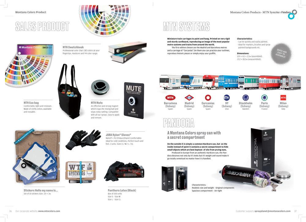 SprayPlanet-Catalog-2017_Page_19.jpg