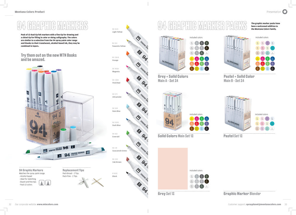 SprayPlanet-Catalog-2017_Page_17.jpg