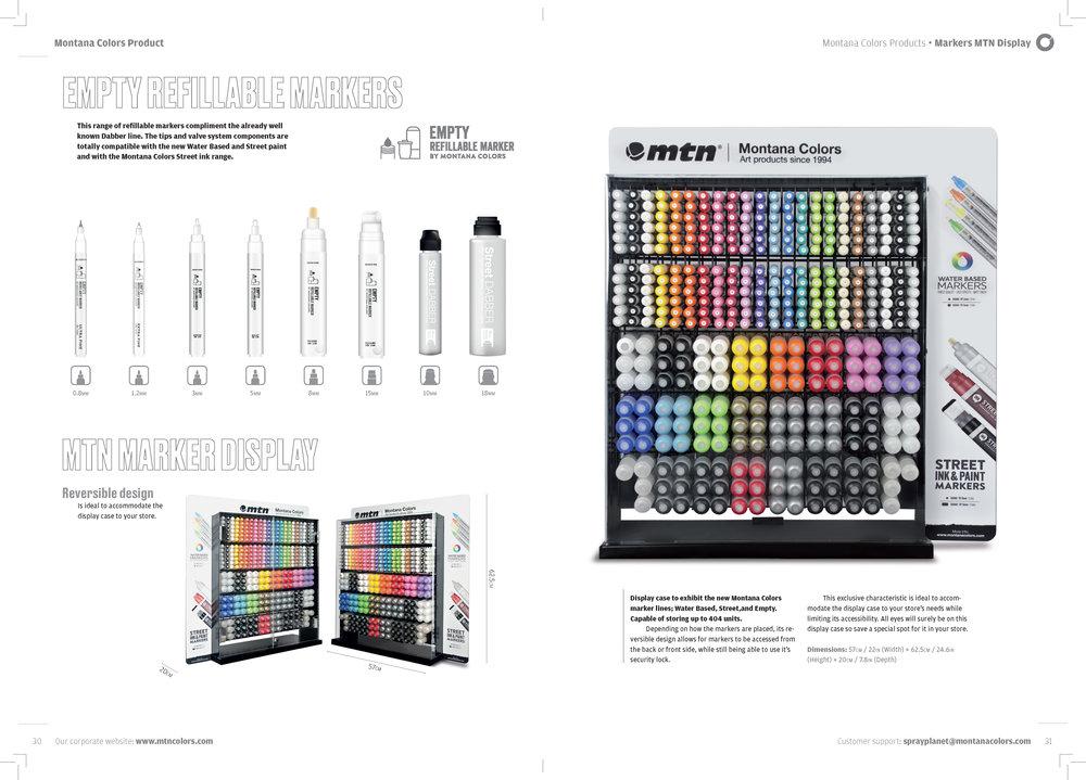 SprayPlanet-Catalog-2017_Page_16.jpg