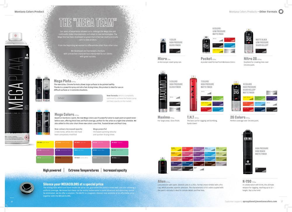 SprayPlanet-Catalog-2017_Page_09.jpg