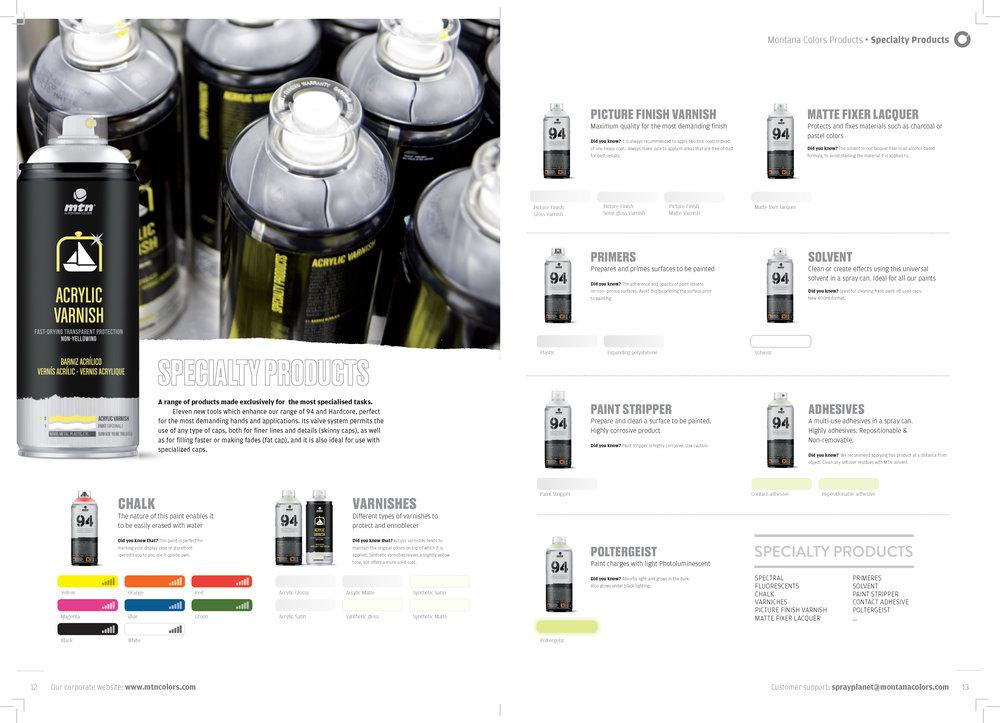 SprayPlanet-Catalog-2017_Page_07.jpg