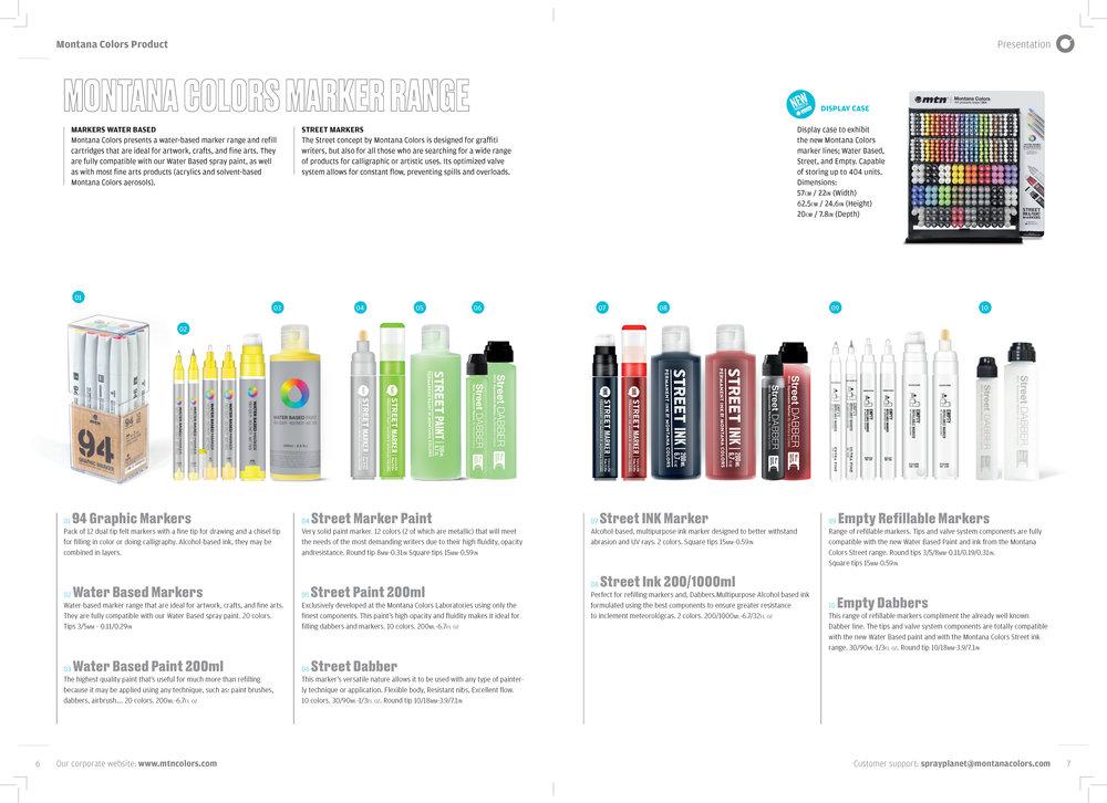 SprayPlanet-Catalog-2017_Page_04.jpg