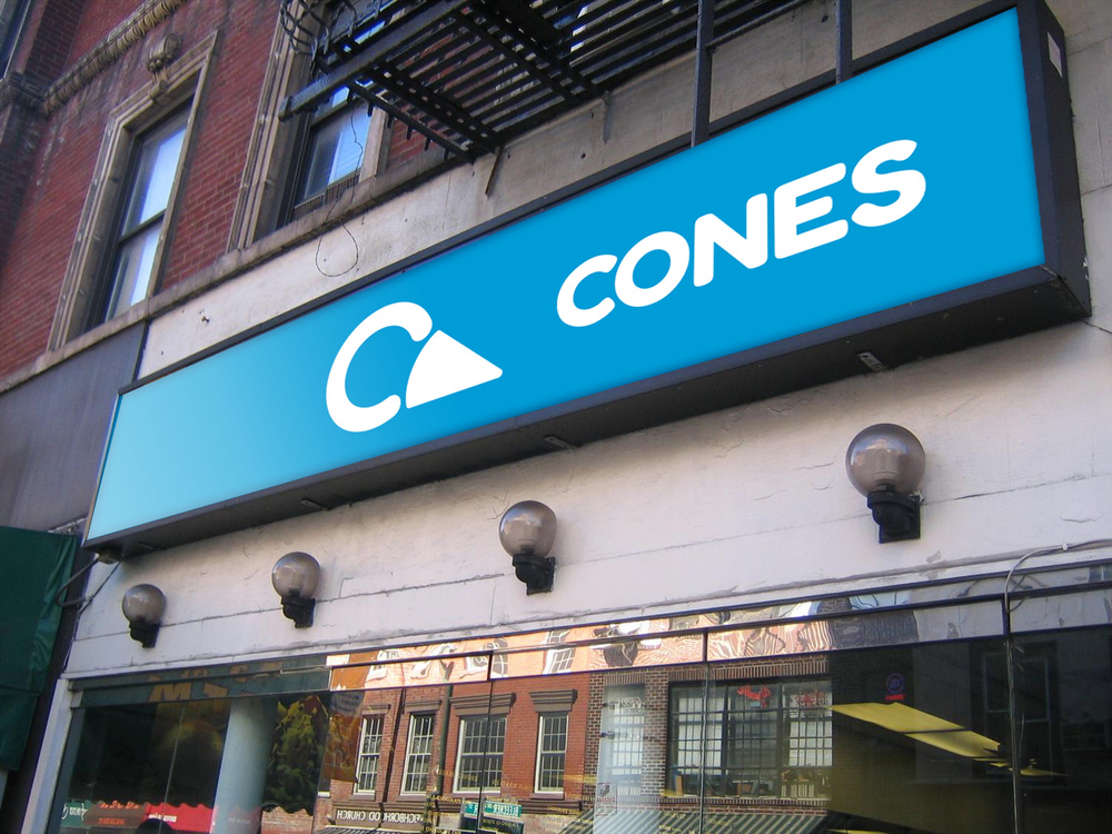 Cones_SIGN_blue2.jpg