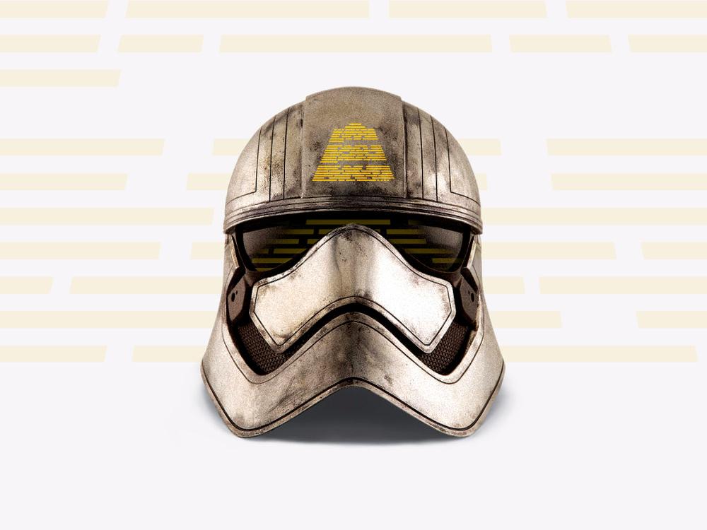 TheCrawl_TFAstormtrooper.jpg