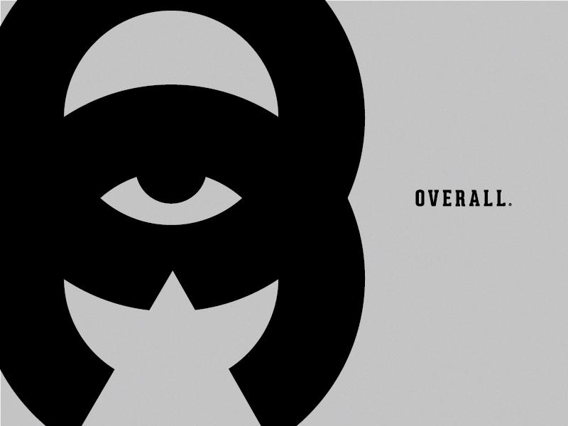 OVERALL_MARK_dribbble-02.jpg