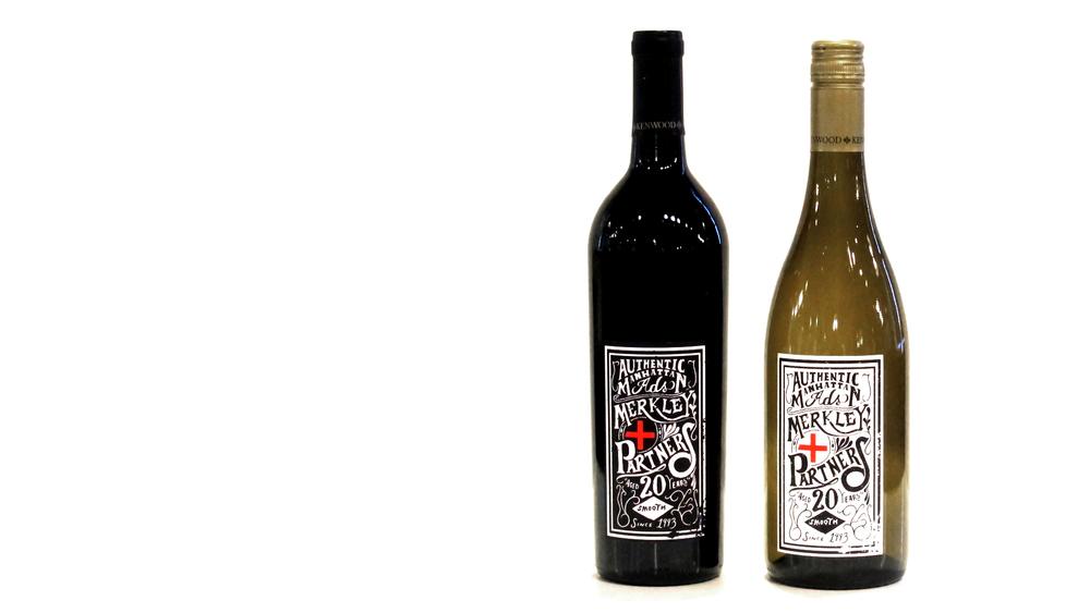 Bottleshot1.jpg