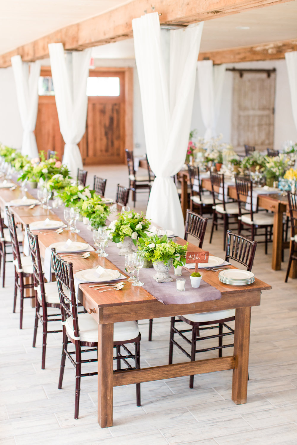 48-fields-farm-leesburg-va-tuesdays-together-styled-dinner-14.jpg