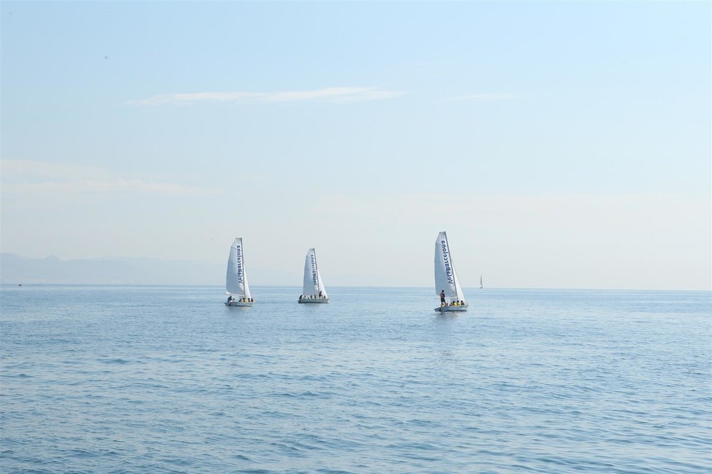 sailboats-mediterranean-sea-spain-barcelona-photos.jpg