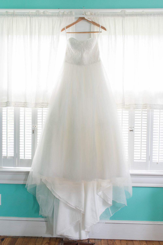 weddingdress-virginia-wedding-photographer-planner-photos.jpg