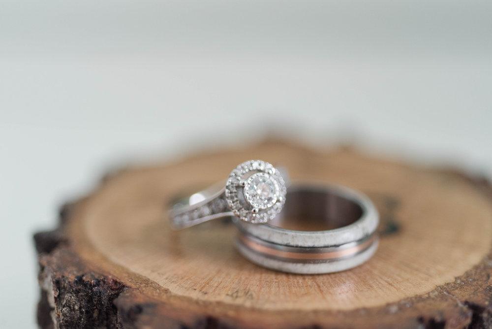 wedding-ring-fredericksburg-wedding-planner-photos.jpg